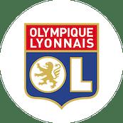 Olympique lyonnais, photographe lyon, cameraman lyon
