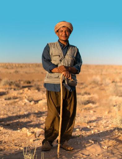 PHOTOGRAPHE REPORTAGE TUNISIE