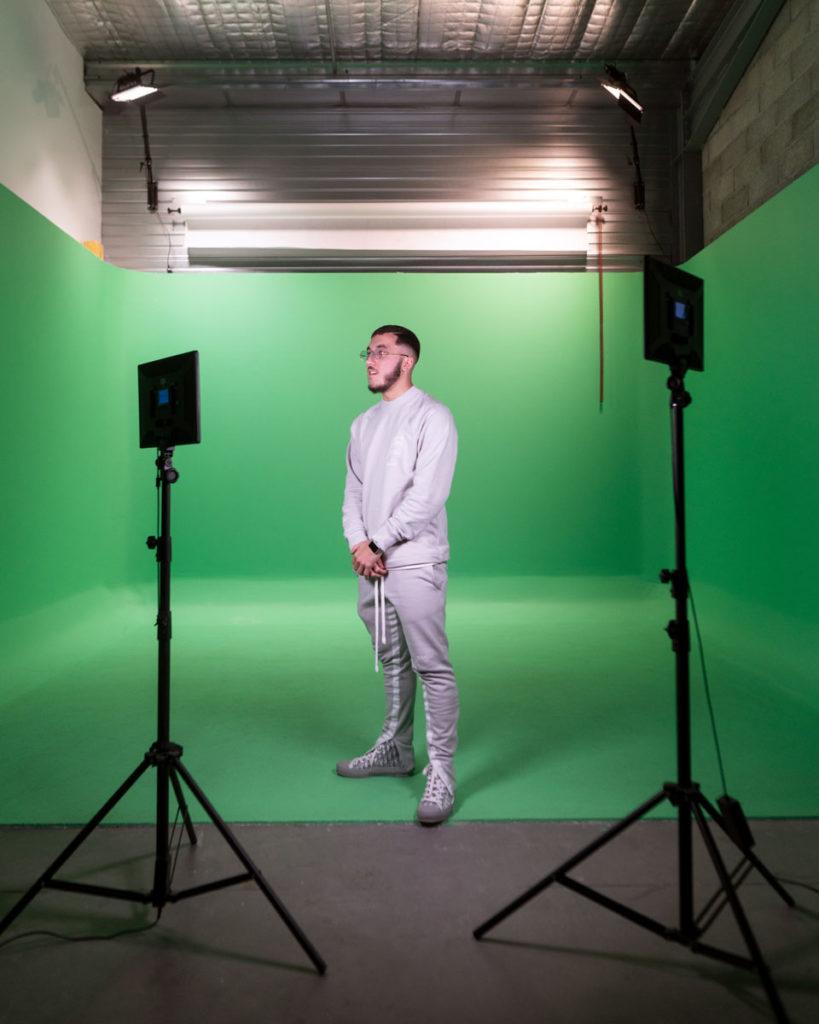 location studio photo à lyon, location studio video à lyon,