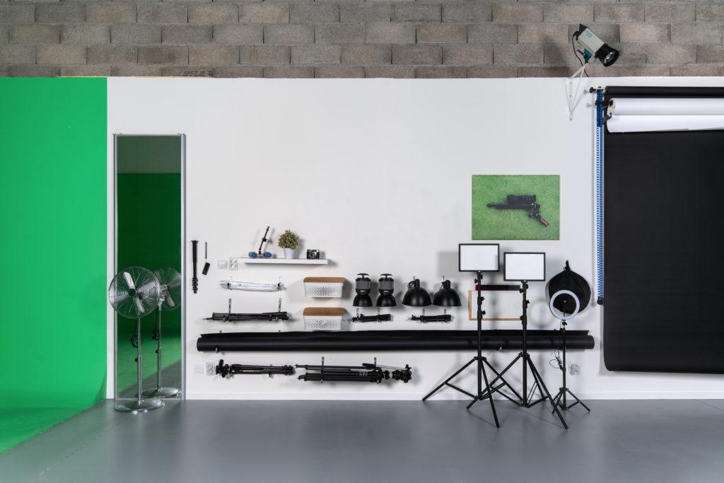 location studio photo à lyon, location studio video à lyon